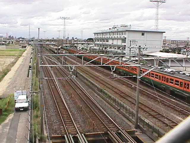 https://isok.jp/rail/station/chuou/jinryo/9892120.jpg